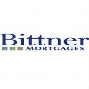Bittner Mortgages